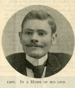 John Smith 2