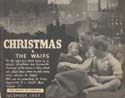 Christmas and the Waifs